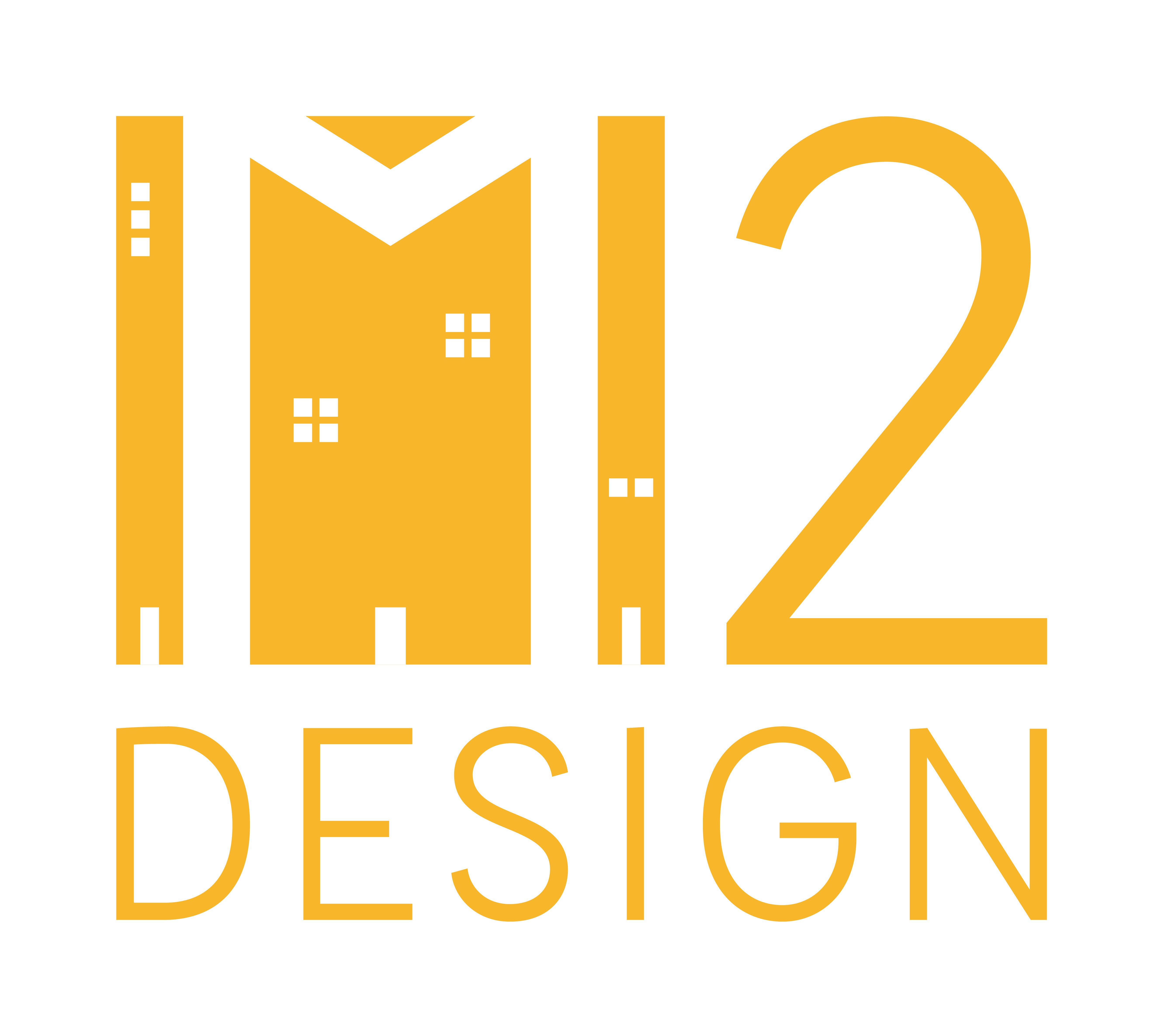 M2 Interior Design Ltd.